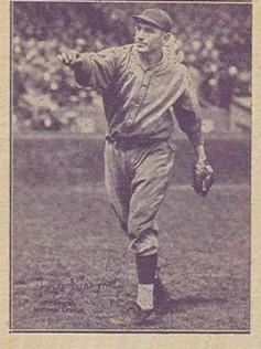 e-unc-1929-leader-novelty-candy-traynor.jpg