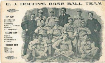 EJ Hoehn Baseball Team.jpg