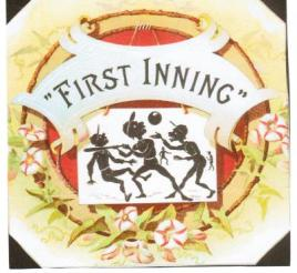 First Inning Trade Card.jpg