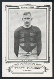 Flournoy Football 1926 Spalding Champions