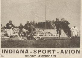 Football Indiana Sport Avion.jpg