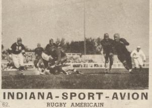 Football Indiana Sport Avion.jpg