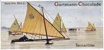 Gartmann Chocolates.jpg