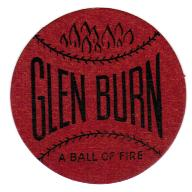 Glen Burn Coal Trade Card Scatter Tag.jpg