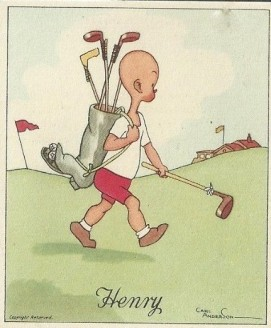 J. Wix Sons Henry Golf 2.jpg