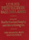 Leslie Perfection Baseball Game.jpg