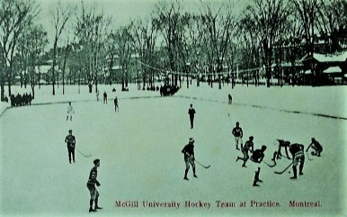 McGill Hockey Postcard.jpg