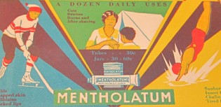 Mentholatum Hockey Blotter.jpg