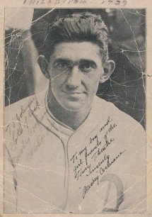 Mickey Cochrane Tower Theatre.jpg