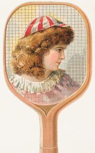 n122-duke-novelties-tennis.jpg