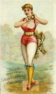N360 Little Rhody Woman Pitcher.jpg
