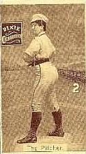 N48 The Pitcher.jpg