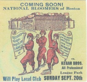 National Bloomers of Boston Trade Card.jpg