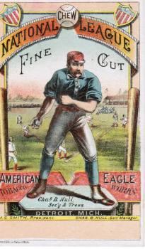 National League Chew Trade Card.jpg