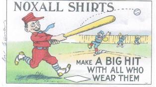 Noxall Shirts.jpg