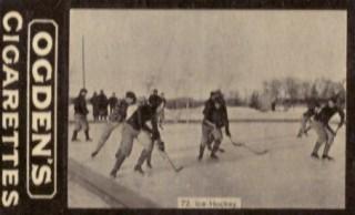 Ogden Tabs Hockey
