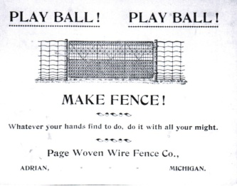 Page Fence Giants Trade Card.jpg