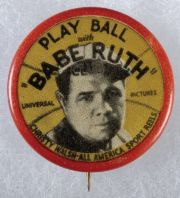 PIN Play Ball Babe Ruth.jpg