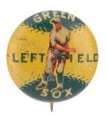 PR3-11 Green Sox Left Field.jpg