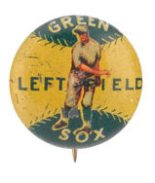 PR3-11 Green Sox Left Field.jpg