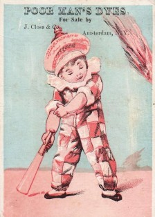 prewarcards-h804-34_pink_and_blue_-_rolling_up_sleeves