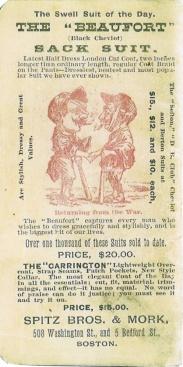 Returning from the War Trade Card.jpg