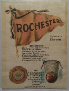 s23_rochester