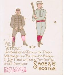 Sage and Company Trade Card.jpg