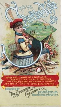 Sporting Life Girl Trade Card.jpg