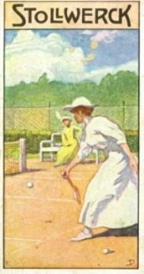 Stollwerck Tennis Card.jpg
