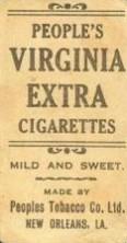 T216 Virginia Extra Back