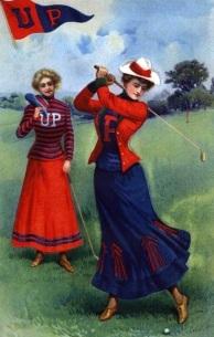 Tetlow Golf.jpg