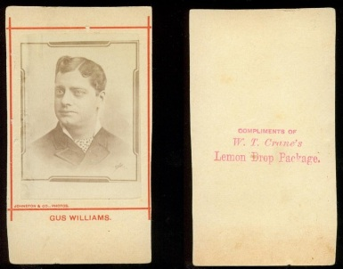 W.T. Crane Lemon Drop Package Gus Williams.jpg