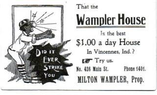 Wampler House.jpg