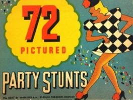 Whitman Party Stunts.jpg