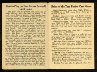 13TB 00 Rules Card.jpg