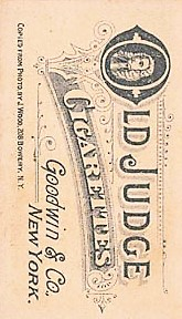 1886 N167 Old Judge Back.jpg