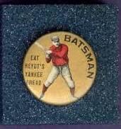 1890 Heydt's Yankee Bread Batsman Pin.jpg
