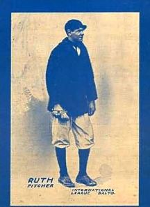 1914 Baltimore News Ruth.jpg