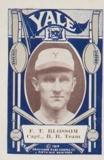 1914 Yale Pritchard Stamp.jpg