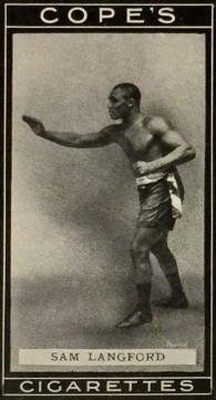 1915 Cope's Boxers Boxing.jpg