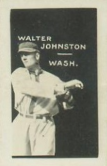 1921 W-UNC Self-Develop Strip.jpg