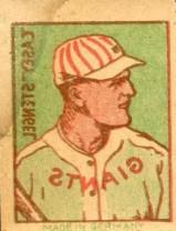 1923-german-transfer