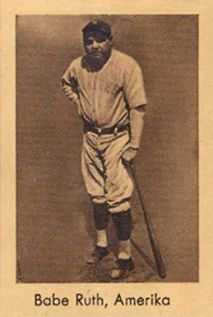 1932 Abdulla German Tobacco Babe Ruth.jpg