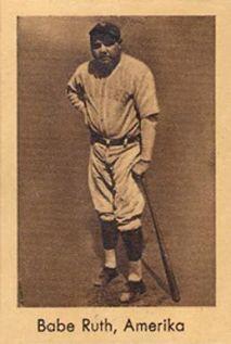 1932 Abdulla German Tobacco Babe Ruth.jpg