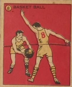 1933_briggs_basketball