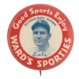 1934 Ward's Sporties Pin Rowe.jpg