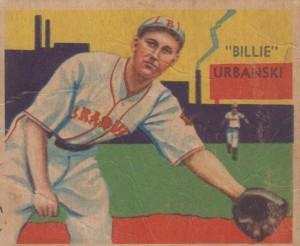 1935-diamond-stars
