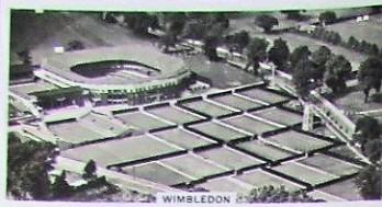 1936 Real Photographs of London Wimbledon Tennis.jpg