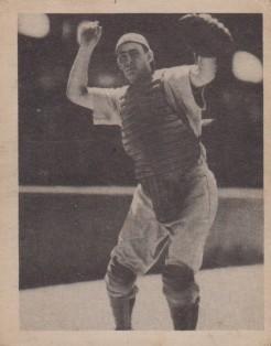 1939-play-ball